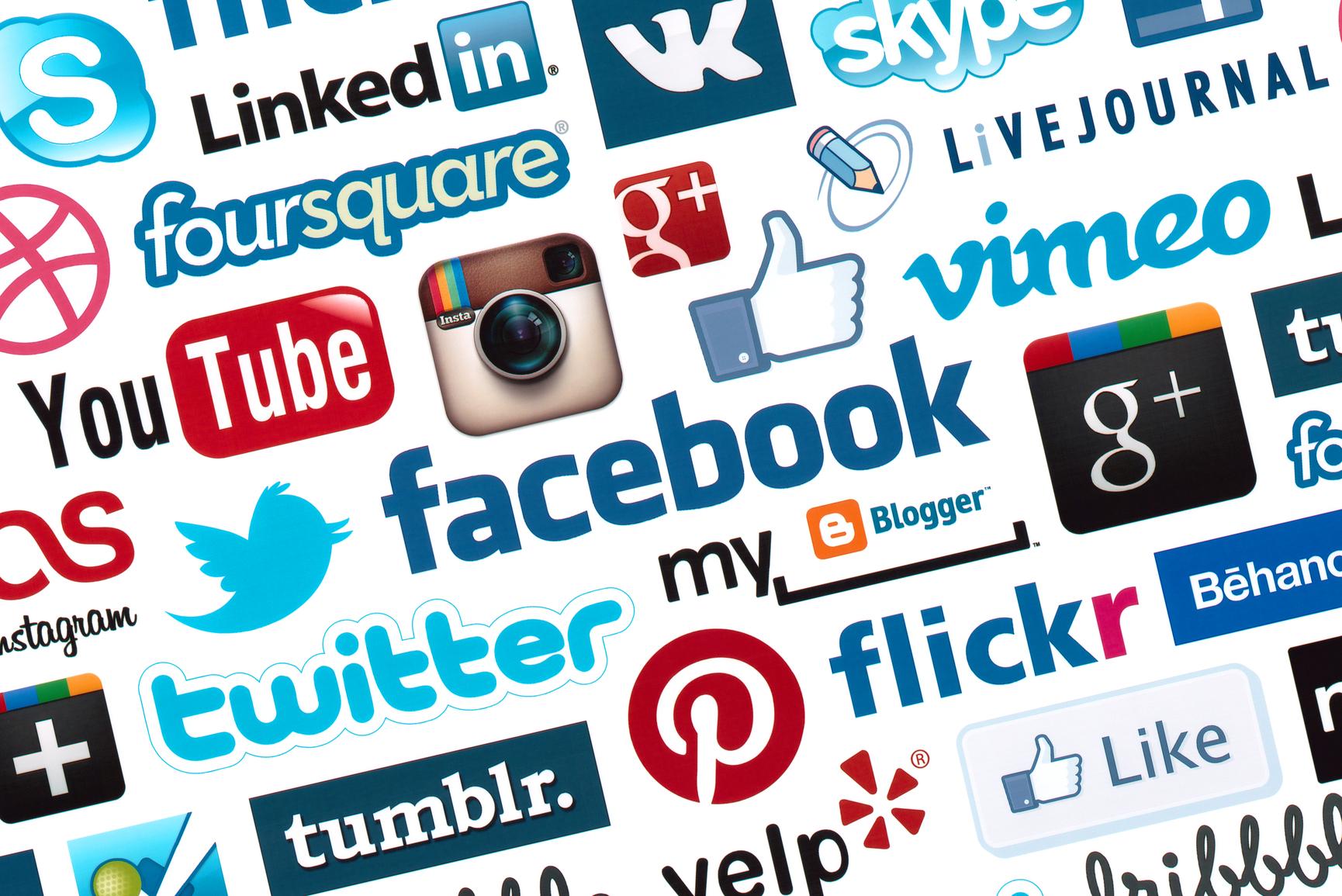 social-media-collection