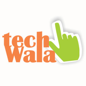 Techwala